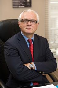 Pascal-Yves BRIN